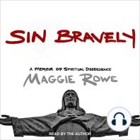 Sin Bravely