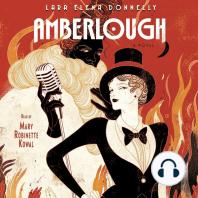 Amberlough