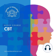 CBT Audio Course