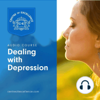 Dealing with Depression