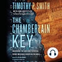 The Chamberlain Key