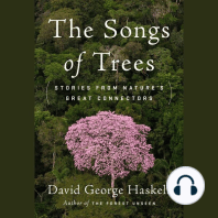 The Songs of Trees
