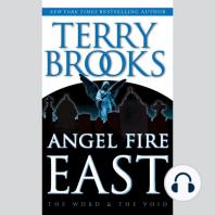 Angel Fire East