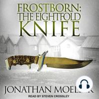 The Eightfold Knife