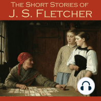 The Short Stories of J. S. Fletcher