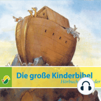 Die große Kinderbibel