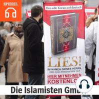 Die Islamisten GmbH