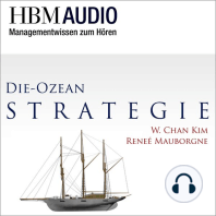 Die Ozean-Strategie