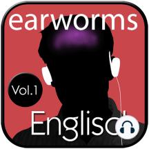 Englisch Vol. 1: Lernen mit Musik