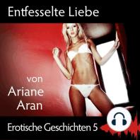 Erotische Geschichten 05