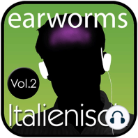 Italienisch Vol. 2