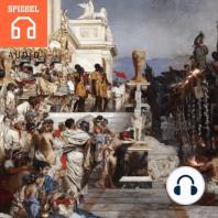 Kaiser Nero - Der singende Antichrist