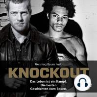Knockout - Das Hörbuch