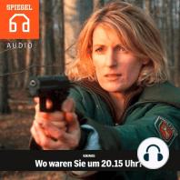 """KRIMIS: Wo waren Sie um 20.15 Uhr?: Auf 1000 """"Tatorte"""" hat es die erfolgreichste Sendung des deutschen Fernsehens bisher gebracht."""
