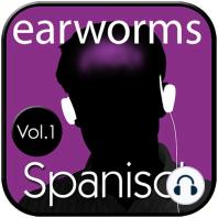 Spanisch Vol. 1: Lernen mit Musik