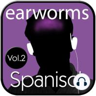 Spanisch Vol. 2