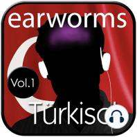 Türkisch Vol. 1