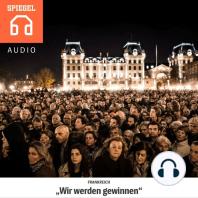 Wir werden gewinnen: Die Anschläge von Paris