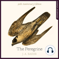 Peregrine, The: 50th Anniversary Edition