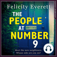 The People at Number 9