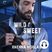 Wild and Sweet