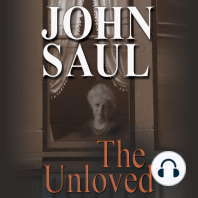 The Unloved