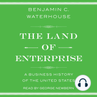 The Land of Enterprise