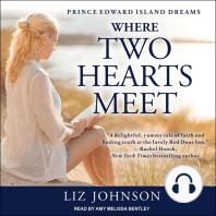 Where Two Hearts Meet