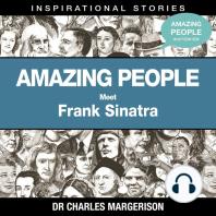 Meet Frank Sinatra