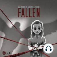 Fallen, 2