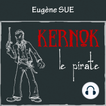 Kernok le Pirate