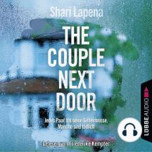 Couple Next Door, The (Gekürzt)