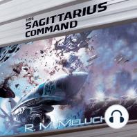 The Sagittarius Command