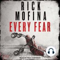 Every Fear