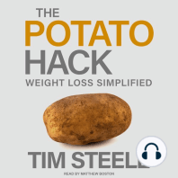 The Potato Hack
