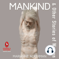 Mankind & Other Stories of Women