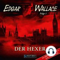 Edgar Wallace, Folge 1