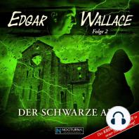 Edgar Wallace, Folge 2