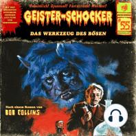 Geister-Schocker, Folge 55
