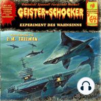 Geister-Schocker, Folge 64