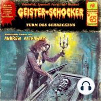 Geister-Schocker, Folge 65