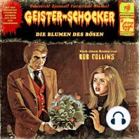 Geister-Schocker, Folge 67
