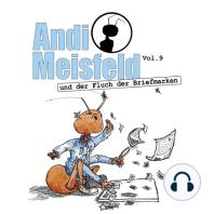 Andi Meisfeld, Folge 9