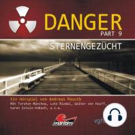 Danger, Part 9