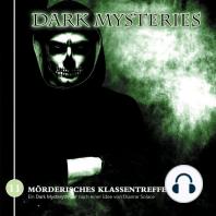 Dark Mysteries, Folge 11