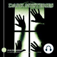 Dark Mysteries, Folge 12