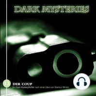 Dark Mysteries, Folge 13