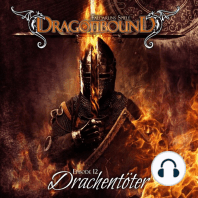 Dragonbound, Episode 12