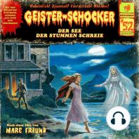 Geister-Schocker, Folge 52