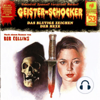 Geister-Schocker, Folge 53